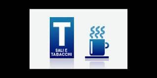 BAR TABACCHI ALESSANDRIA